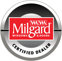 Quality lumber windows doors modesto ca american lumber company july special moulding milgard dealer logo link malvernweather Choice Image