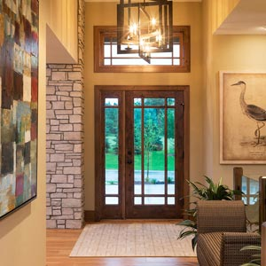 ... windows \u0026 doors Marvin doors & Quality Window Products - Modesto CA - American Lumber Company
